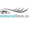 Small copy of bimatoproststore logo