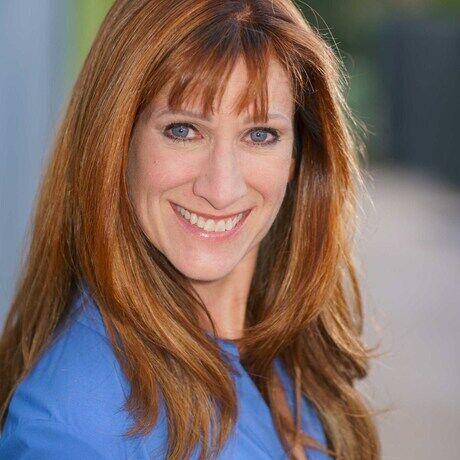Christine murphy davidson 8sm