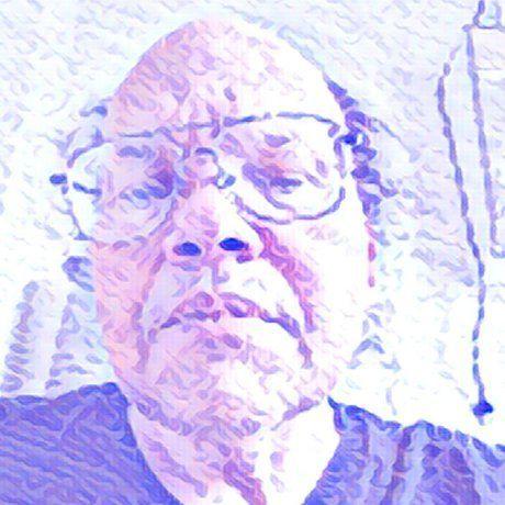 Orca image 1488819955816.jpg 1488819967636