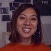Small profilepic2