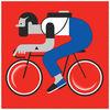 Small cycler