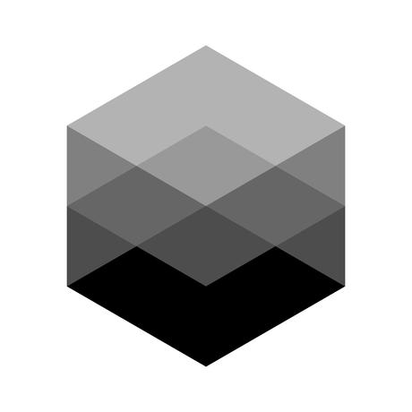 Blackboxentrega3