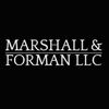Small marshallformanlogo
