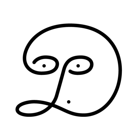 Dk monogram 03