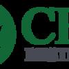 Small cbd logo 208x80