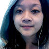 Small picture 181