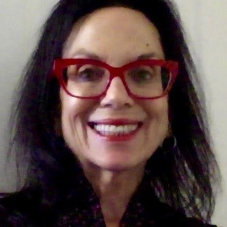 Gail2016