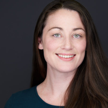 Chloe morgan unified trust company 0481 louisville headshots portrait photographer gary barragan
