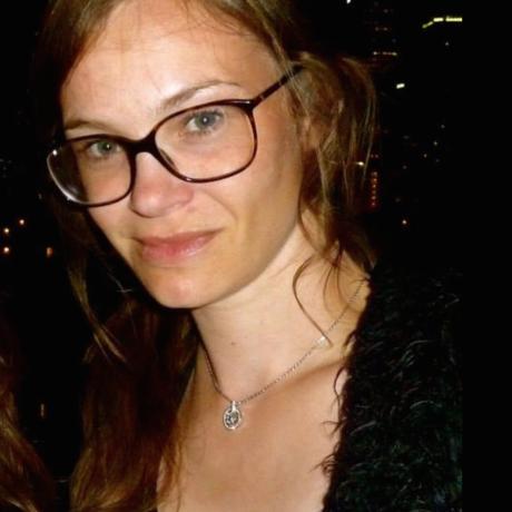 Isabellehuber