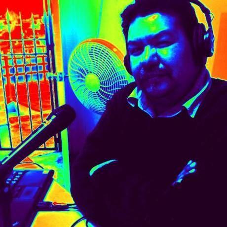 Webcam toy photo11