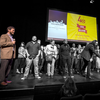 Small willfisher