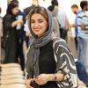Small 50937  majid sadr