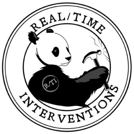 Small rti logo