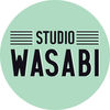 Small rgb pos studiowasabi logo copy