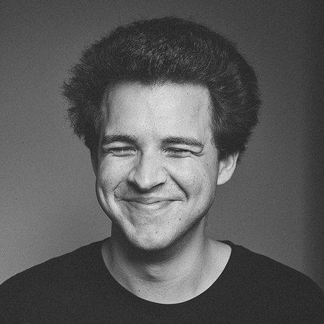 Sebastian gansrigler portrait 2018 1