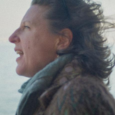 Susie profile small