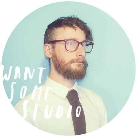 Want some studio profile   marco bevilacqua   pic
