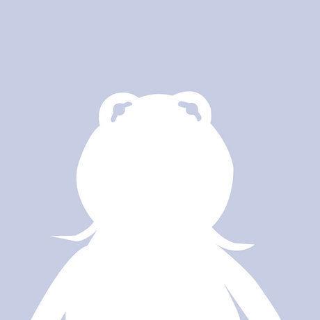 Kermit profile