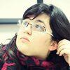Small foto profilo