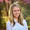 Small bilgerk headshot