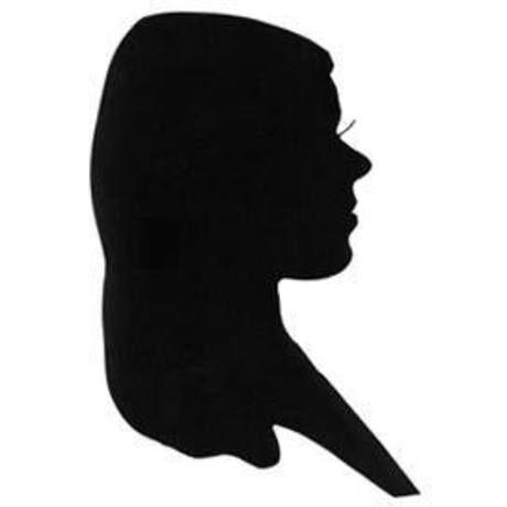 Melania profile