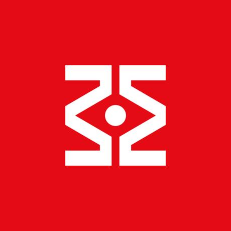 Mmd square 700x700 2017 04 07