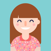 Small me gmail avatar