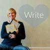 Small write me