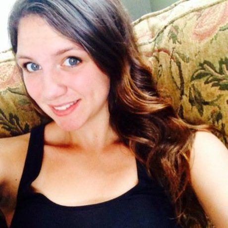 Jessicaamico