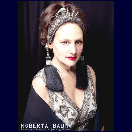 Roberta baum 2017