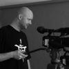 Small artur  ebrowski videoteam