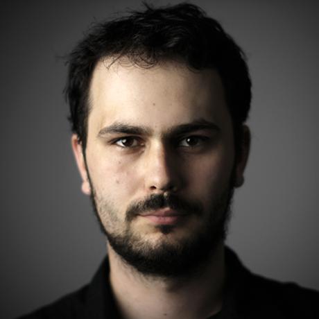 Piotr damian   videoteam