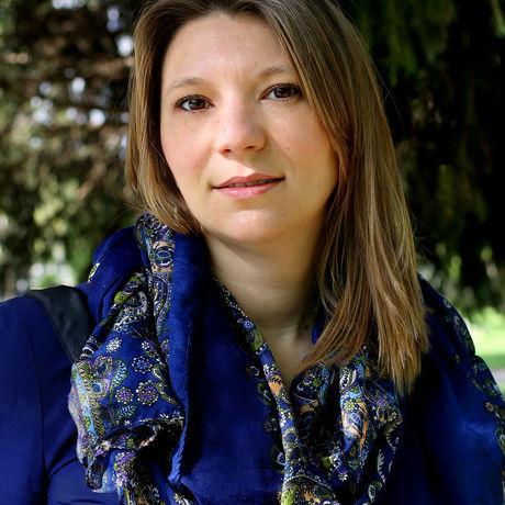 Charlotte le mesle photographe portrait 6