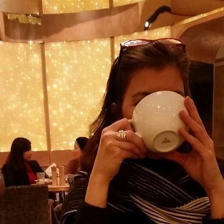 Ela tea viennajan2015