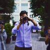 Small foto