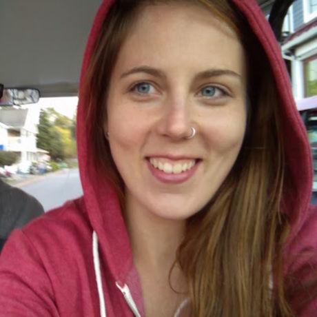 Emma face2