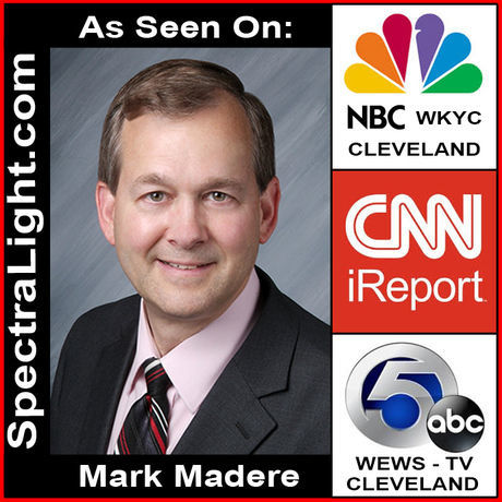 Madere  mark 140719 withnewslogos
