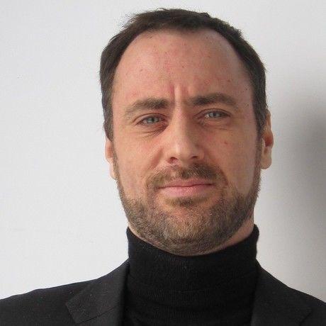 Bernard olivier 20100219 low e1356116970275