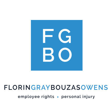 Fgbo logo