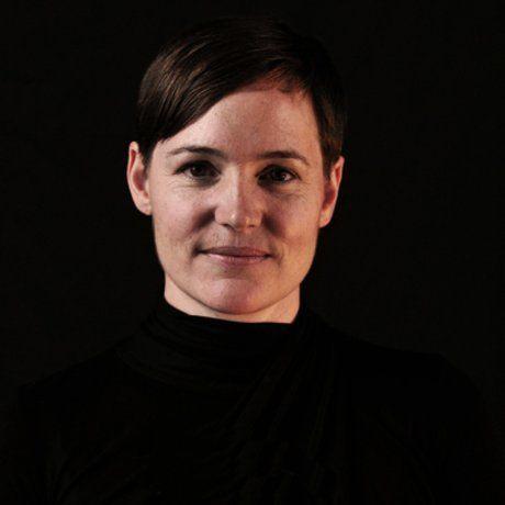 Anne farken portrait zuschnitt