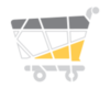 Small mmos logo