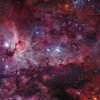 Small universe 024