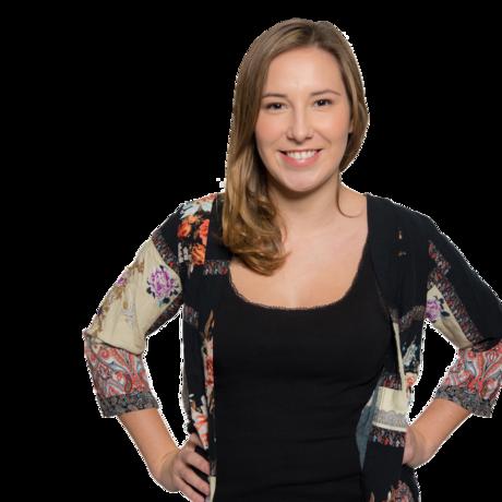 Bettina wittmann webound marketing testinmonial
