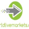 Small logo worldlivemarkets com