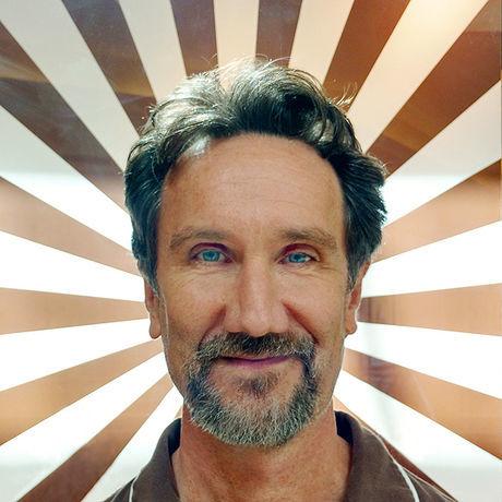 Joe brown rays sm