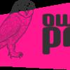 Small owl pr logo hires