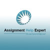 Small assignment help
