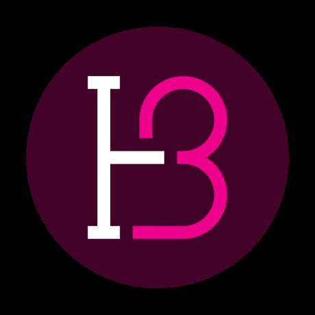 Hemdabella logo 07