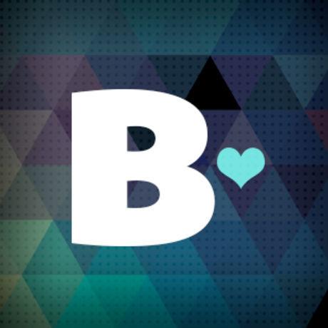 B pic smaller