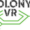 Small colonyvr logo
